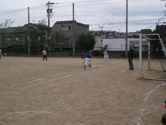 20070422_out