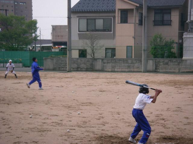 20070423_butter_shinnosuke