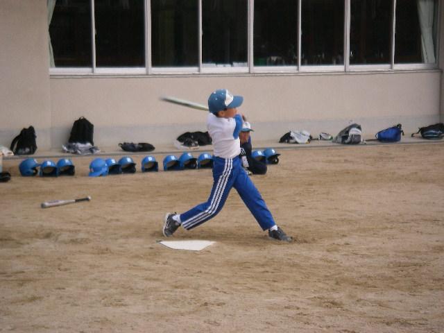 20070425_butter_kanba