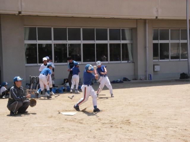 20070429_kimochi_ha_hit