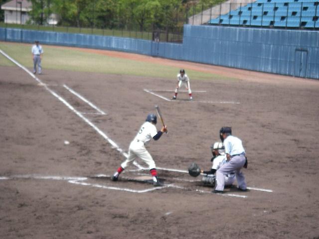 20070518_naikaku