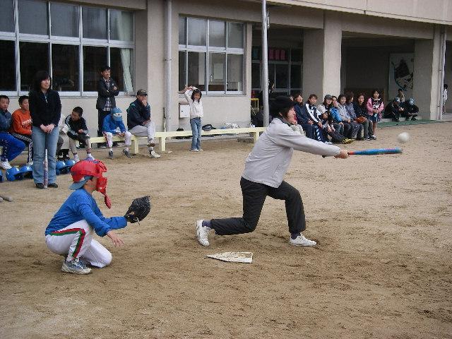 20070520_butter_shimizu_mama