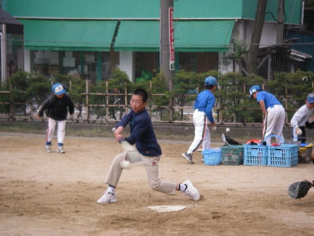 20070520_butter_yamaji
