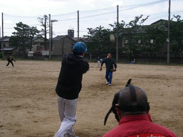 20070520_oyakotaiketsu_sasaki