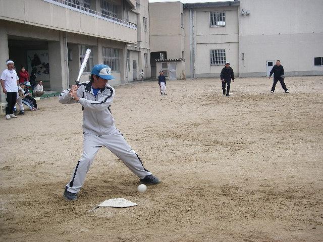 20070520_yoyu_no_minogashi