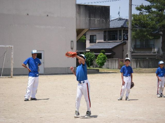 20070603__sano_catch