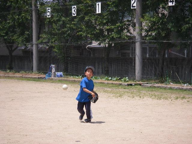 20070603_cameraman_ni_nageruna
