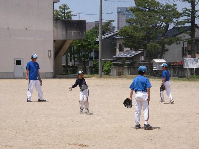 20070603_left_takashi