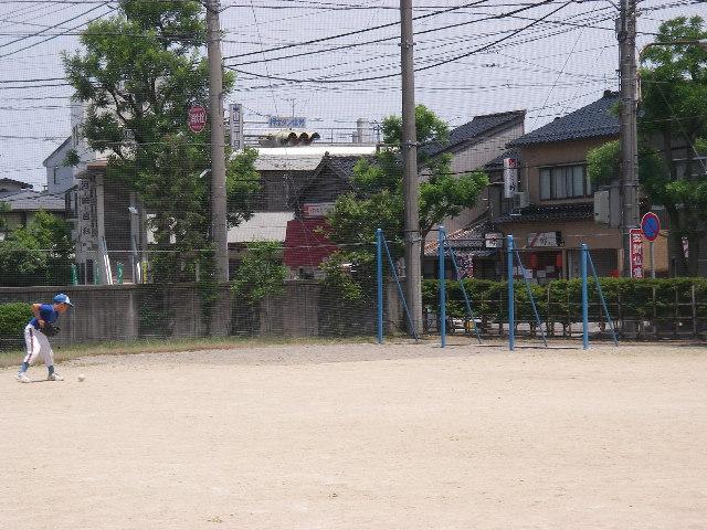 20070603_porori