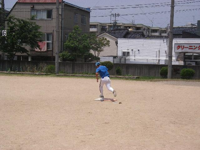 20070603_relay_sano