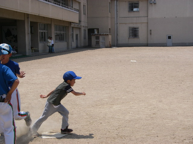 20070603_tsuduki_go