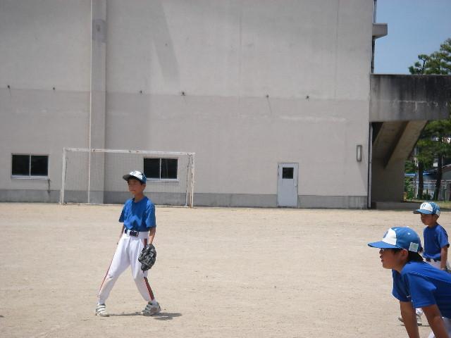 20070603_uchimata_katsutoshi