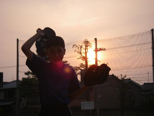 20070604_yuyake_no_katsuya