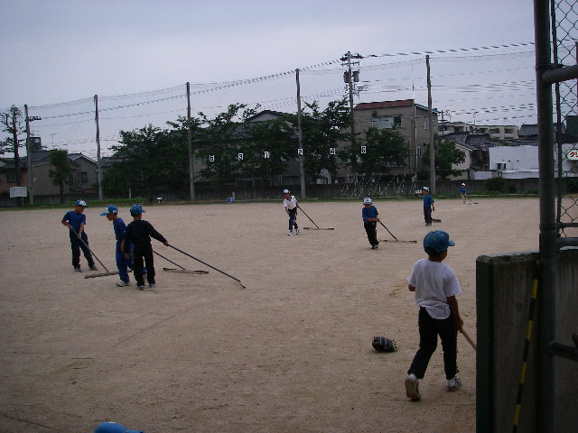 20070618_3nensei_1nensei