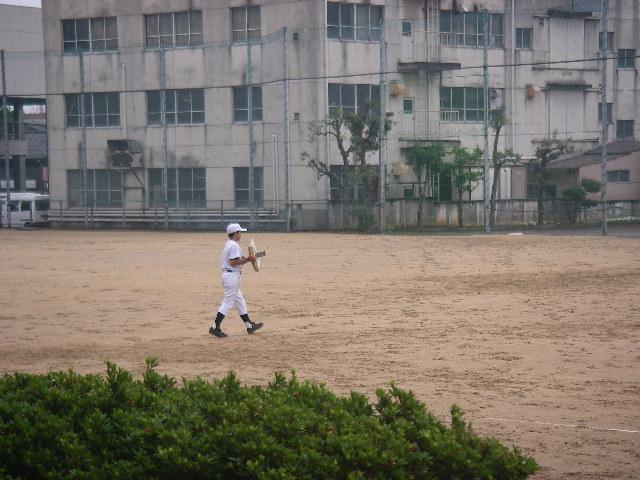 20070624_third_base