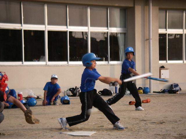 20070706_double_swing