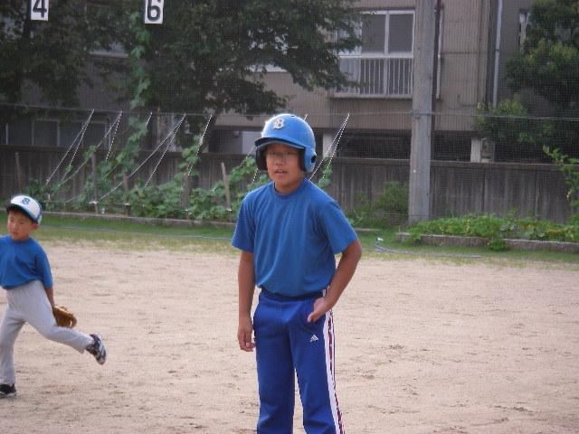 20070706_hit_sano
