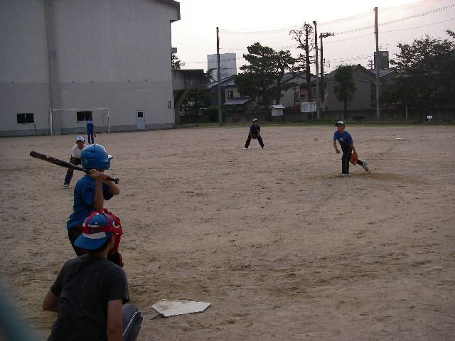 20070706_honki_mode