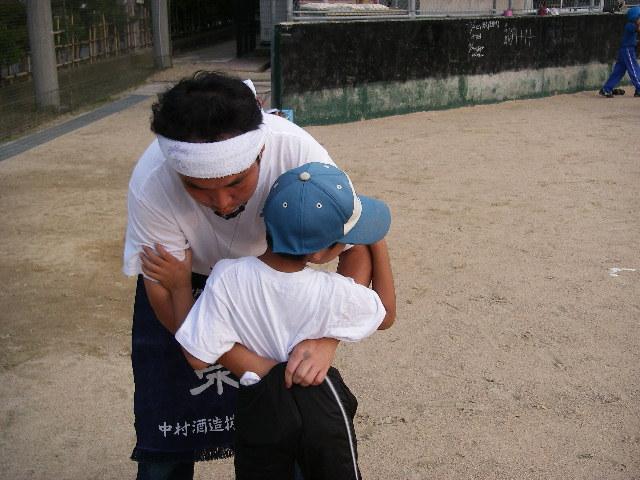 20070706_oyako_zumou