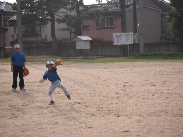 20070706_tsuduki_backhome