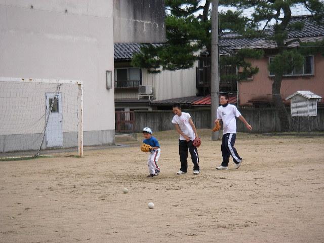 20070715_ganbare_tsuduki