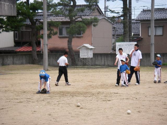 20070715_tsugiha_tsuduki