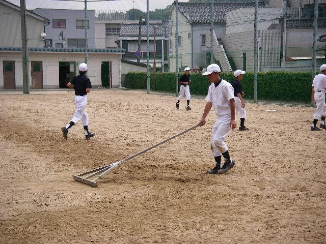 20070727_tonbo_02