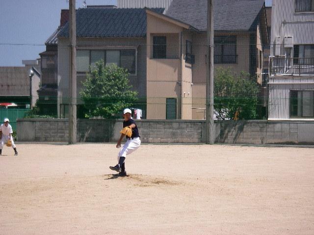 20070801_nakahori_pitch_01