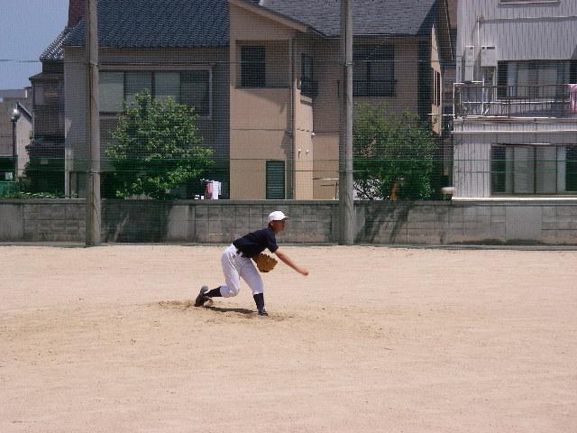 20070801_nakahori_pitch_03