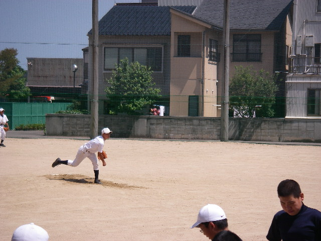 20070801_pitcher_yasuo