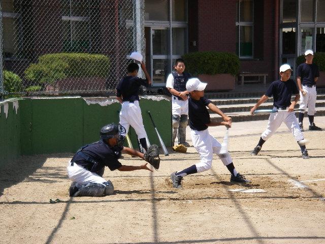 20070801_shimishin_butting