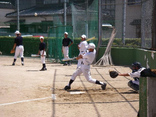 20070801_tsubasa_butting