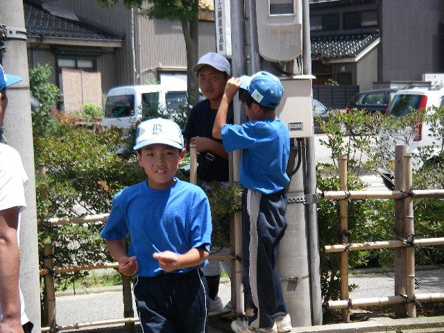 20070802_w_kota