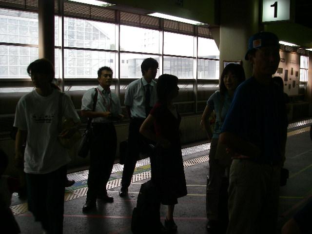 20070803__tsuduki_papa