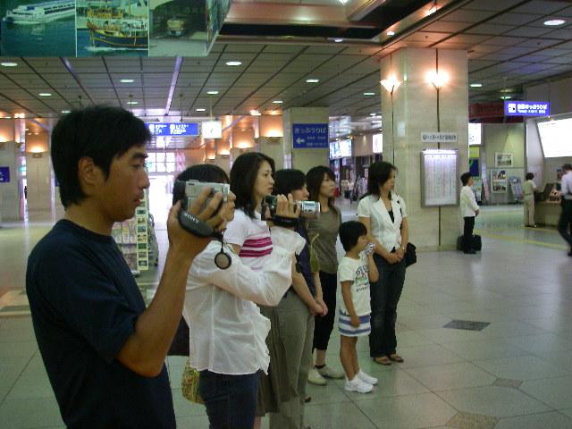 20070803_cameraman