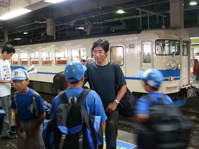 20070803_cameraman_shimizu_papa