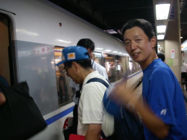 20070803_ittekimasu
