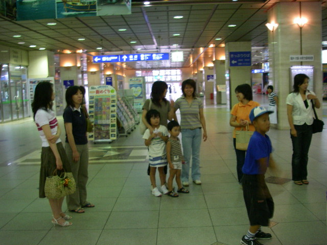 20070803_omiokuri_in_jrkanazawa