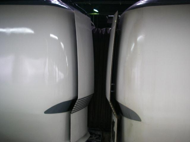 20070803_renketsu