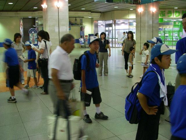 20070803_sashiire