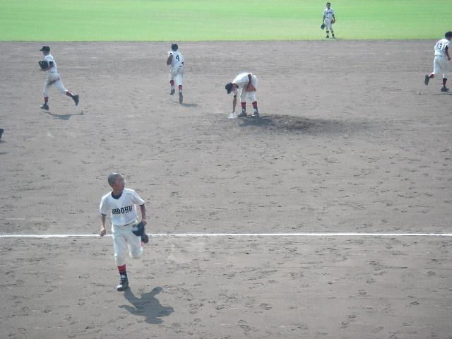 20070805_denrei_yamaji