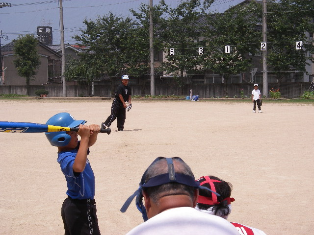 20070807_nokezoru_hiroto