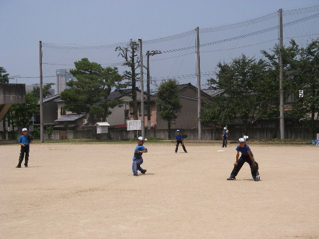 20070807_pitcher_takeshi