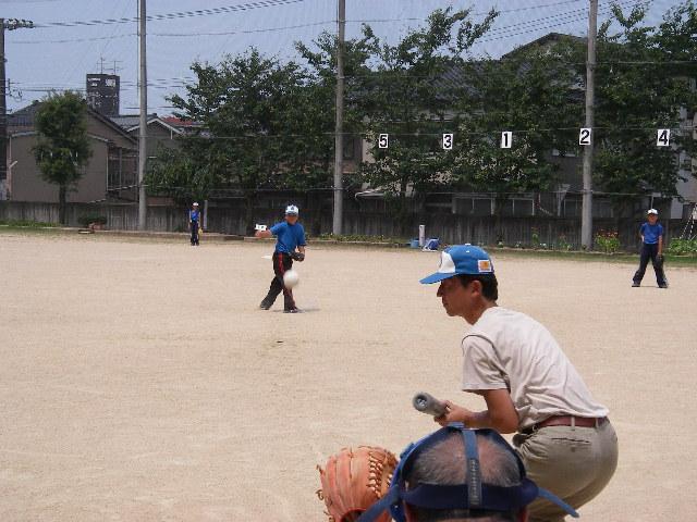 20070807_yusaburi