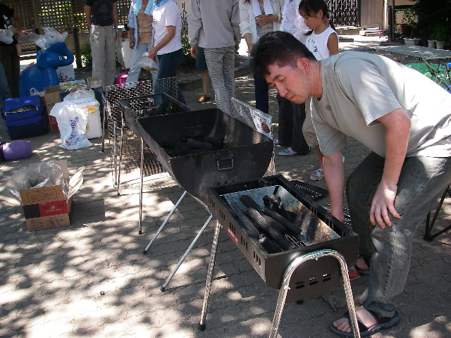 20070811_barbecue_junbi