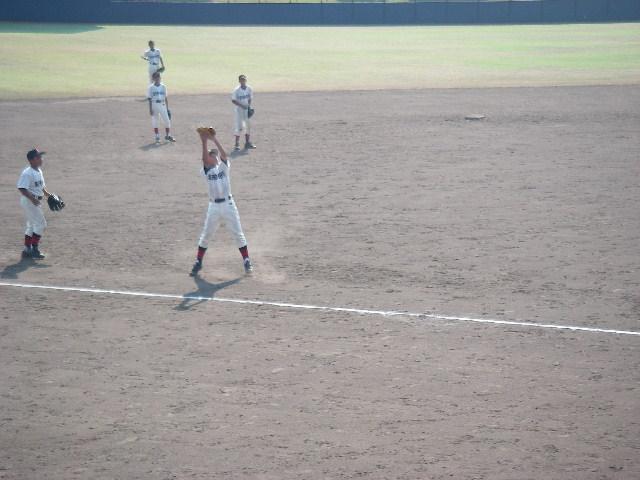 20070811_fly_catch