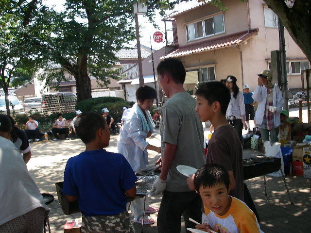 20070811_kamera_mesen_minami