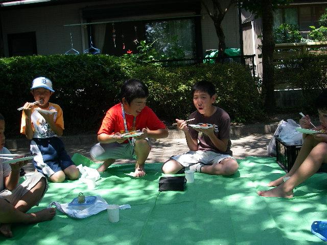 20070811_kobosuna