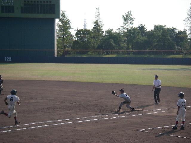 20070811_no6_goro