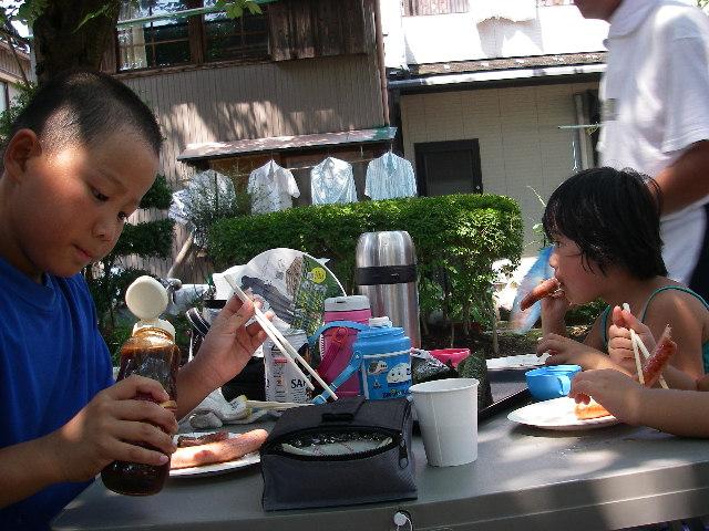20070811_ohta_kyoudai